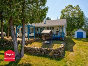 22781842 - Bungalow for sale