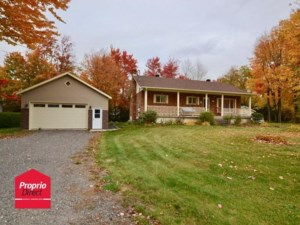 24421305 - Bungalow for sale
