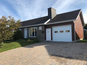 15375105 - Bungalow for sale