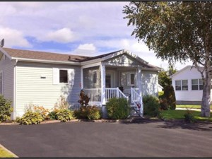 15391934 - Bungalow for sale