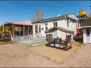 16007670 - Bungalow for sale