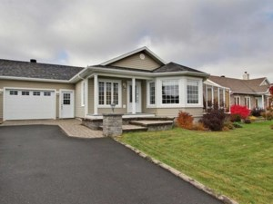 18872645 - Bungalow for sale
