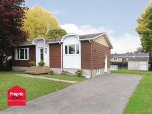 9539022 - Bungalow for sale