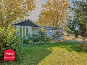 11521724 - Bungalow for sale