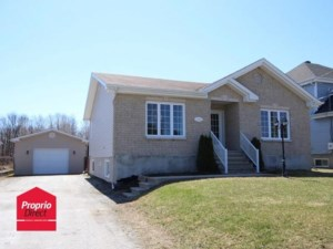 20953592 - Bungalow for sale