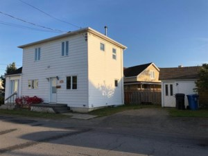 23943156 - Two or more storey for sale