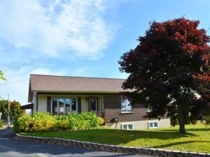26640490 - Bungalow for sale