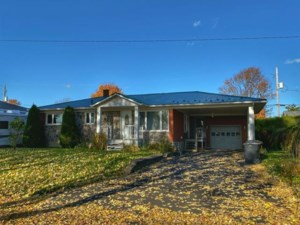 26940746 - Bungalow for sale