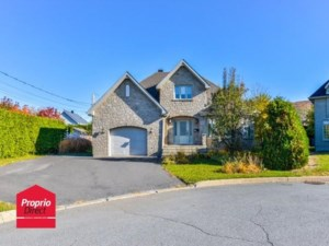 11870569 - Two or more storey for sale