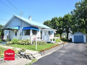 14171460 - Bungalow for sale