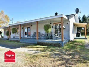 14606047 - Bungalow for sale