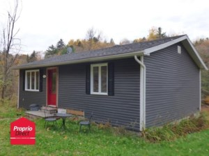 16851509 - Bungalow for sale