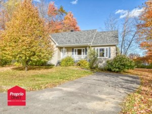17362730 - Bungalow for sale