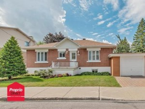 19868558 - Bungalow for sale