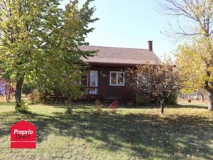 26404744 - Bungalow for sale