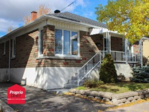 28395553 - Bungalow for sale