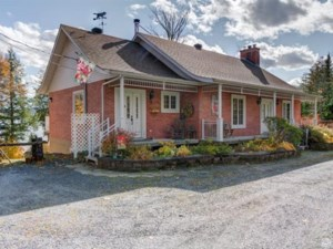 11164164 - Bungalow for sale
