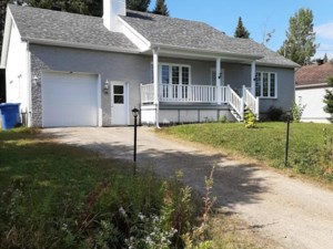 15406287 - Bungalow for sale