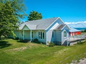 15472468 - Hobby Farm for sale