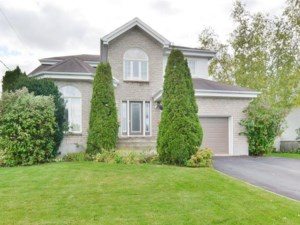 16158246 - Two or more storey for sale