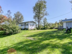 17316145 - Mobile home for sale