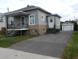 17726109 - Bungalow for sale