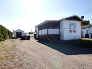 23353297 - Bungalow for sale