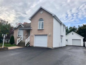 25757945 - Two or more storey for sale