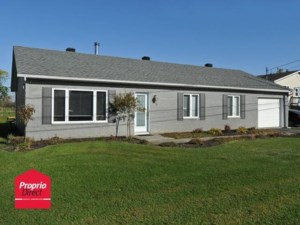 10683701 - Bungalow for sale
