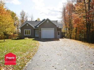 11466969 - Bungalow for sale