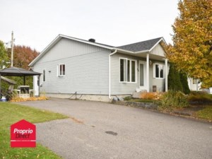 19088081 - Bungalow-Semi-detached for sale