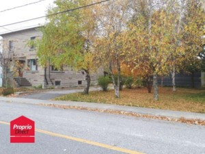20605646 - Two or more storey for sale