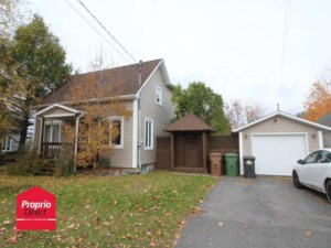 21092471 - Two or more storey for sale