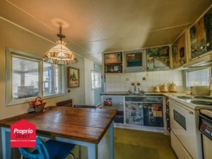 22344349 - Mobile home for sale