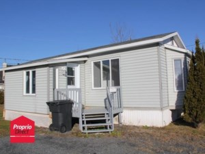 26269588 - Mobile home for sale