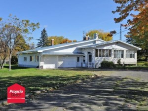 26854569 - Bungalow for sale