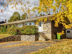 11103675 - Bungalow for sale