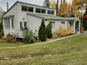24856416 - Bungalow for sale