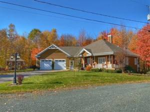 27304950 - Bungalow for sale