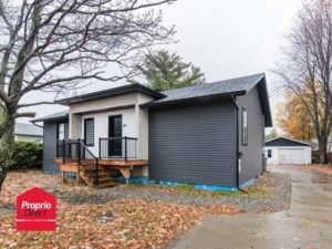 10821751 - Bungalow for sale