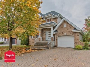 15104711 - Two or more storey for sale