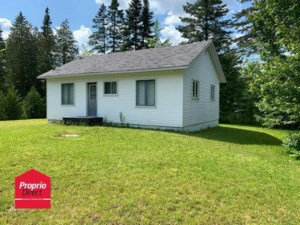 15507613 - Bungalow for sale
