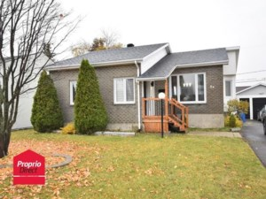 25950501 - Bungalow for sale