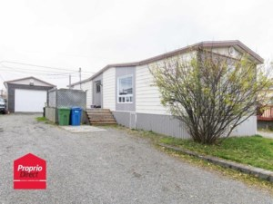26103483 - Mobile home for sale