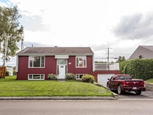 21711305 - Bungalow for sale