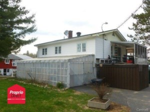 15017923 - Bungalow for sale