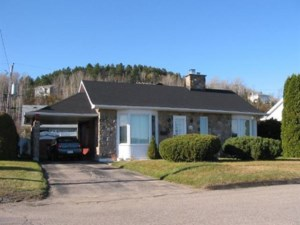 25756252 - Bungalow for sale
