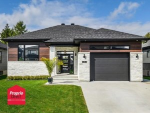 11934876 - Bungalow for sale