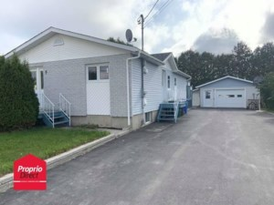 16890618 - Bungalow for sale