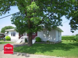 27752483 - Bungalow for sale